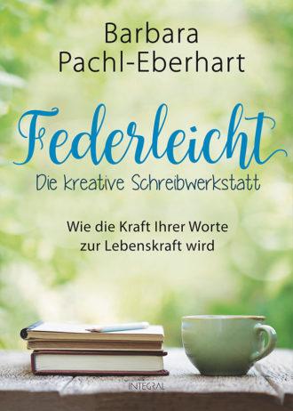 Cover-Federleicht